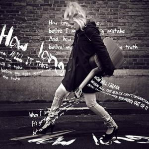 Selah Sue - Always On The Run II